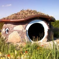 The Best Themed Hotels & Vacations Kids & Parents Will Love