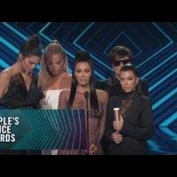 Kim Kardashian Speaks About Devastating California Wildfires After Mandatory Evacuation