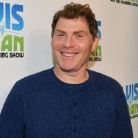 Bobby Flay to Open His First New Restaurant in 5 Years