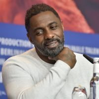Idris Elba Doll Mercilessly Mocked For Looking Nothing Like The Actor!