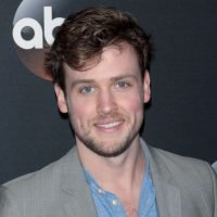 Deception Alum Jack Cutmore-Scott to Star in, Write ABC Comedy What If?