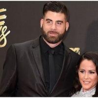 Jenelle Evans Unfollows Husband David Eason On Social Media