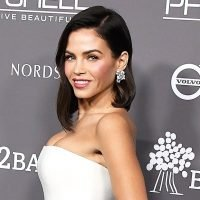 See the Outfit Jenna Dewan's Daughter, 5, Didn't Want Her to Wear