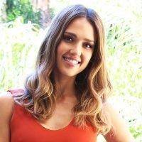 Inside Jessica Alba's Billion-Dollar Company — and Life as Mom of Three