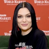 Jessie J Says She 'Will Be a Mother' After Revealing She Can't Have Kids