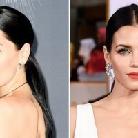 Jessie J: 'I Am So Disappointed and Embarrassed' Over Jenna Dewan Comparisons