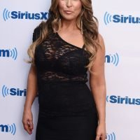 Former Good Day L.A. Co-Host Jillian Barberie Reveals She Has Breast Cancer, Will Undergo Double Mastectomy