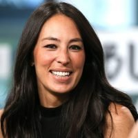 Joanna Gaines' Parents Are the Epitome of Cool in Throwback Pic