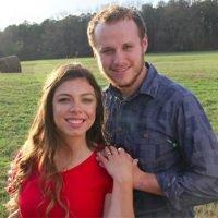 Are Josiah Duggar & Lauren Swanson Keeping Rumored Pregnancy A Secret? — Why Friends Think So