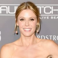 Julie Bowen Gets Real About Coparenting With Her Ex-Husband