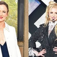 Juliette Lewis Begs Britney Spears To Save Universe From Satan In Wild Instagram Video