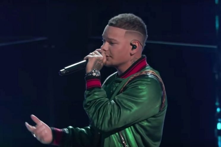 'The Voice' Recap: Kane Brown Performs, 13 Finalists Advance