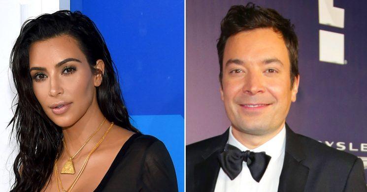 Kim Kardashian and More Celebs Who Used Surrogates
