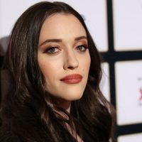 Kat Dennings Comedy 'Dollface' Ordered to Series at Hulu