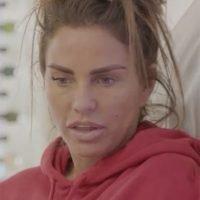 Katie Price admits to using cocaine during Kieran Hayler marriage