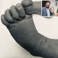Kelli Giddish Is a Mom Again! Law & Order: SVU Star and Husband Welcome Second Child