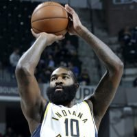 Kyle O'Quinn explains why it was so hard to leave Knicks
