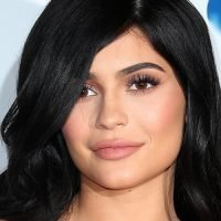 Kylie Jenner's Daughter Stormi Webster Tries To Say 'Kylie Cosmetics' In Adorable Video