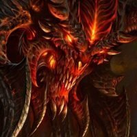 Diablo III Nintendo Switch Deal of the Day