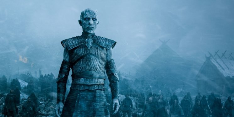 The Long Night: Game of Thrones prequel release date, trailer, cast and everything you need to know