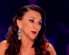 "Strictly Come Dancing's Shirley Ballas got ""sincere"" apology over Craig Revel Horwood insult"