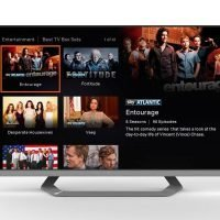 How to watch NOW TV: A step-by-step guide to contract-free Sky programming