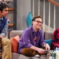 "Big Bang Theory star says ""no-one has any interest"" in another spin-off once show ends"