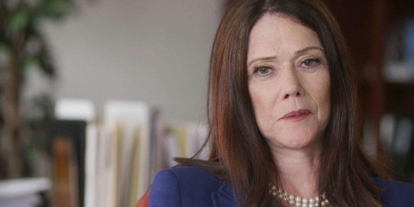 Kathleen Zellner's biggest revelations about Steven Avery's case post-Making a Murderer 2