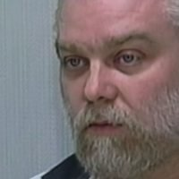 Steven Avery: What's happening now for the Making a Murderer subject?