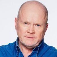 EastEnders spoiler: Phil Mitchell's return causes all-out panic