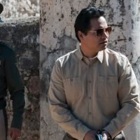 Narcos: Mexico, fact vs. fiction: How much of the Netflix series actually happened in real life?