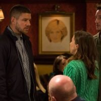 Songs from EastEnders' Ruby Allen consent episode revealed