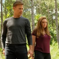 Legacies Recap: Let's Talk About the 'Stuff That's Not Supposed to Exist'