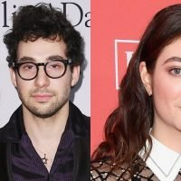 Lena Dunham Breaks Silence on Jack Antonoff & Lorde Rumors, Admits She Hasn't Talked to Lorde Since Her Breakup