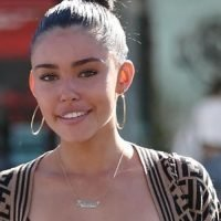 Madison Beer Talks How Female Empowerment Will Always Be A Theme in Her Music