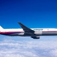 MH370 latest news – 'hackers' could have 'unlocked cockpit door and suffocated everyone to hijack missing Malaysian Airlines plane'