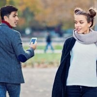 The New Rules of Flirting