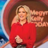 Daytime TV Still Draws Top Talent Despite Some High-Profile Failures