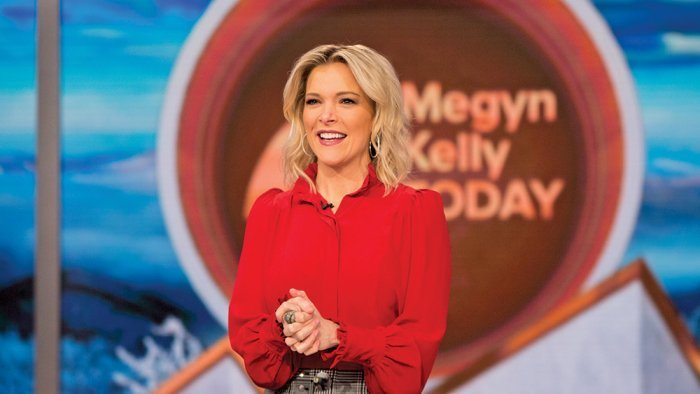Daytime TV Still Draws Top Talent Despite Some High-Profile Failures