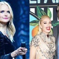 Miranda Lambert 'Envious' Of Gwen Stefani & Blake Shelton's PCAs Date — She 'Misses' Him