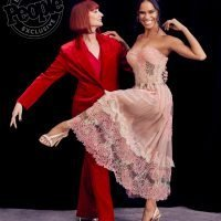Misty Copeland Opens Up About the Dance Teacher Who Changed Her Life: 'She Took a Huge Leap'