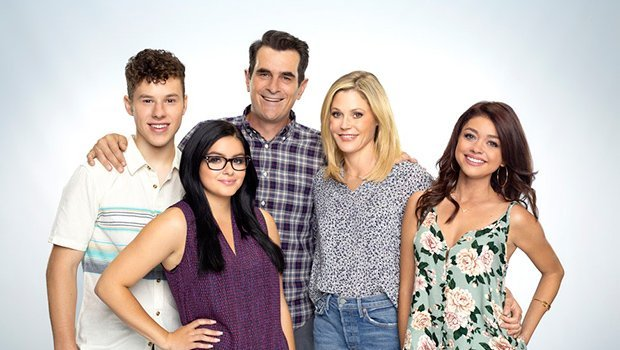 'Modern Family' Baby: Show Reveals [Spoiler] Is Pregnant In Season 10