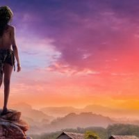 Netflix Debuts 'Mowgli: Legend of the Jungle' Trailer – Watch Now!
