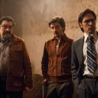 Narcos: Mexico narrator revealed: Who is that voice?