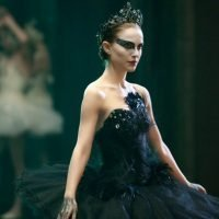 Natalie Portman Thought Black Swan Was Going To Be A Fake Documentary