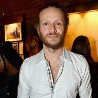 Artist Nemo Librizzi hosts star-studded private screening