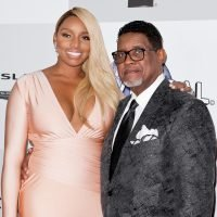NeNe Leakes Reveals Husband Gregg Leakes Has Stage 3 Colon Cancer