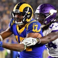 Amazon Touts 'Thursday Night Football' Total Viewers Up 22% to 14.7 Million in First Seven Weeks