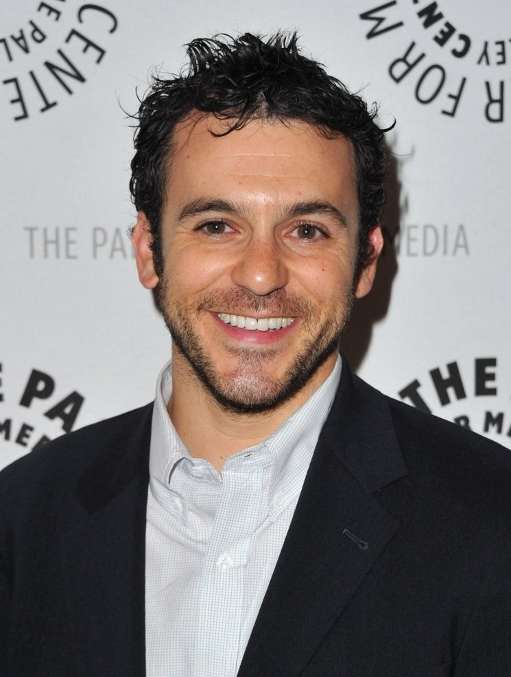 Where is Fred Savage now, what is the Wonder Years star's net worth and what are Monique Long's allegations?