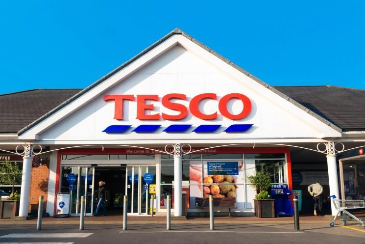 Sunday opening hours – what are Tesco, Asda and Sainsbury's opening times?